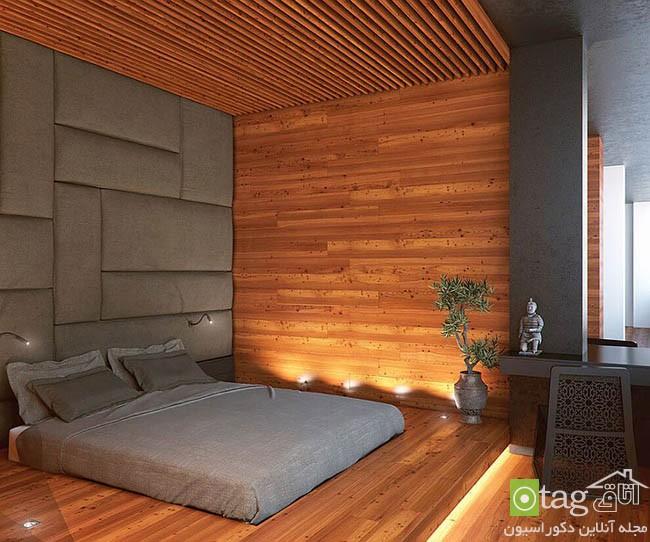 contemporary-apartment-design-ideas (6)