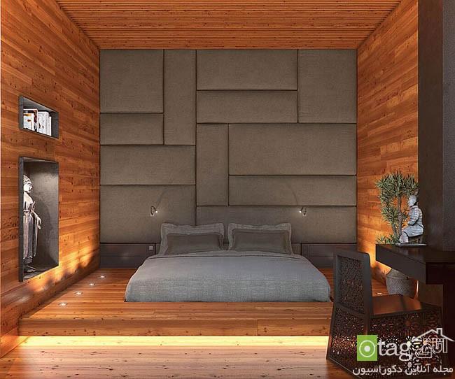 contemporary-apartment-design-ideas (7)