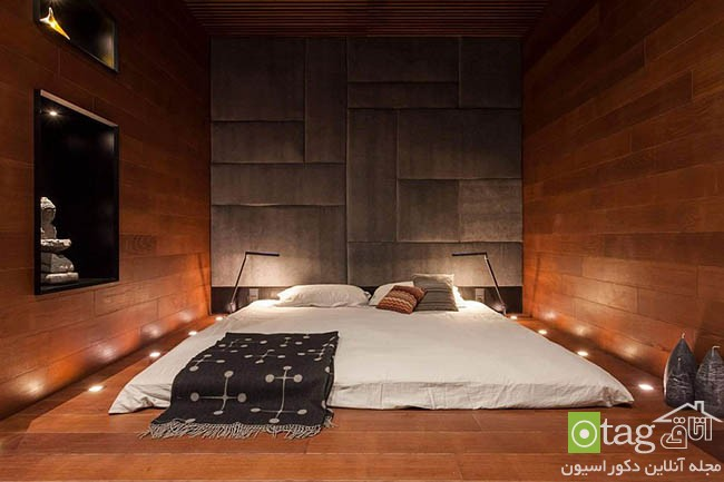 contemporary-apartment-design-ideas (8)