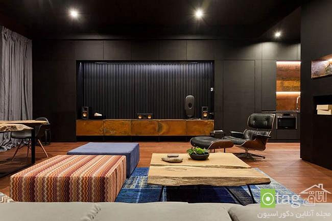 contemporary-apartment-design-ideas (9)