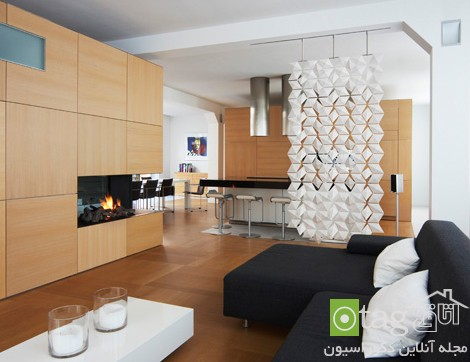 contemporary-screens-and-room-dividers-designs (10)