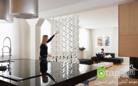 contemporary-screens-and-room-dividers-designs (11)