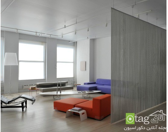 contemporary-screens-and-room-dividers-designs (4)