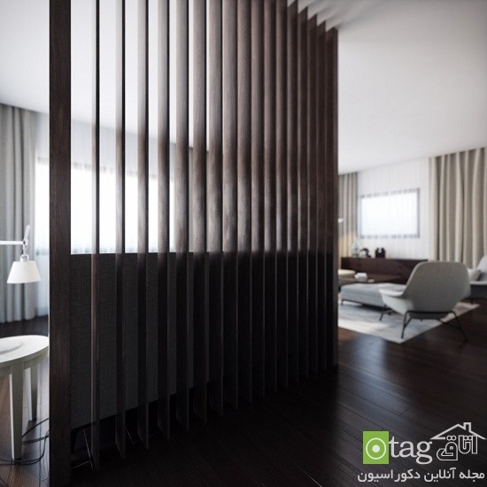 contemporary-screens-and-room-dividers-designs (9)