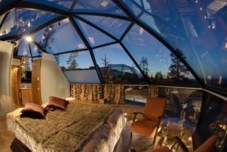 آشنایی با 13 دکوراسیون اتاق خواب آرامش بخش و رویایی