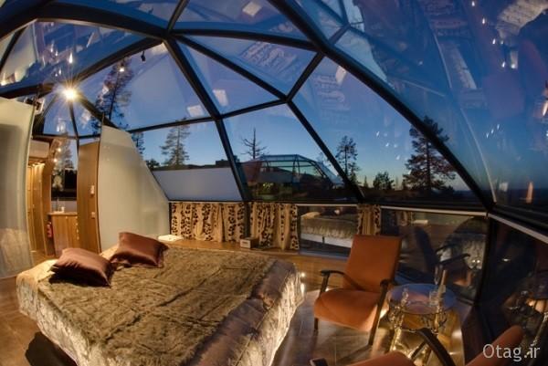 cool-bedroom-designs (1)