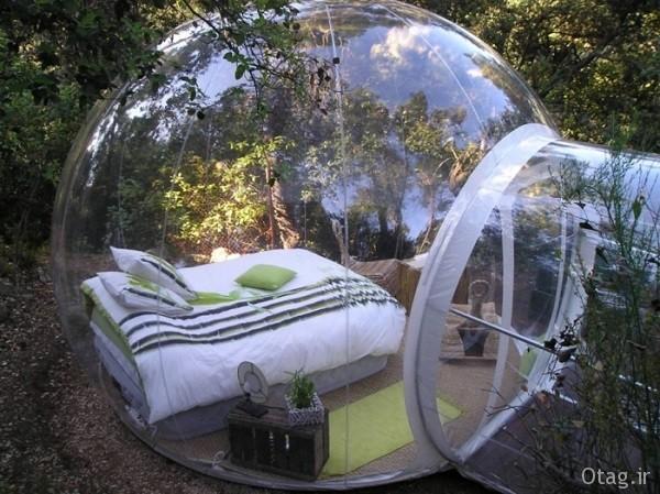 cool-bedroom-designs (11)
