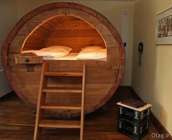 cool-bedroom-designs (12)