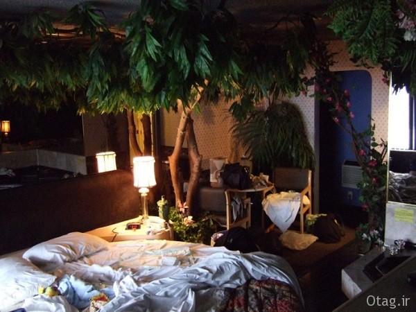cool-bedroom-designs (13)
