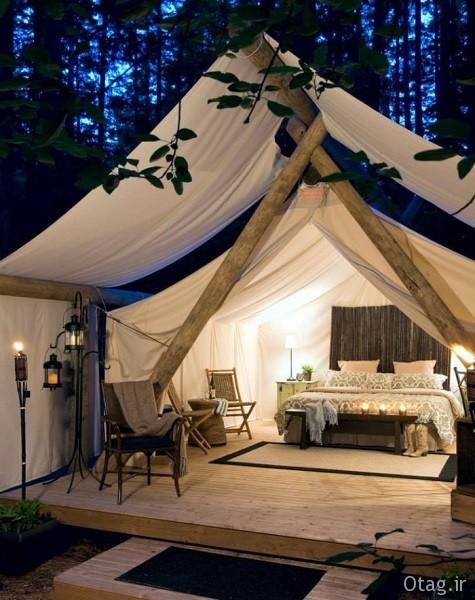 cool-bedroom-designs (2)