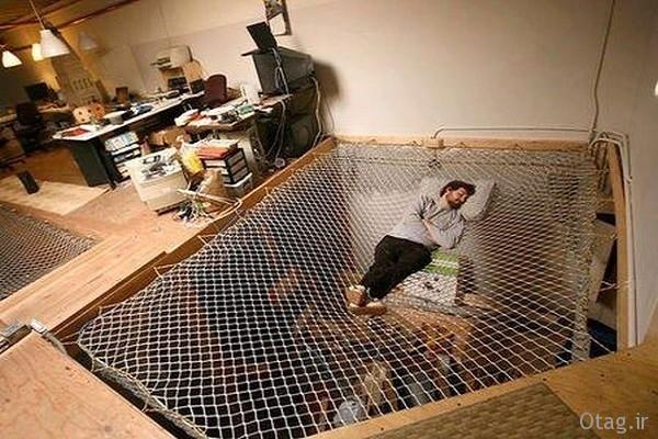 cool-bedroom-designs (4)