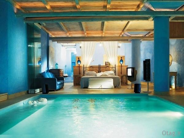 cool-bedroom-designs (5)