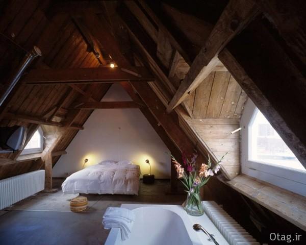 cool-bedroom-designs (6)