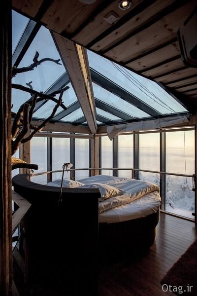 cool-bedroom-designs (7)