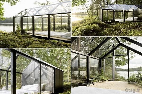 cool-bedroom-designs (8)