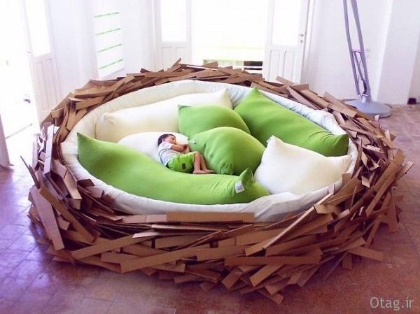 cool-bedroom-designs(9)