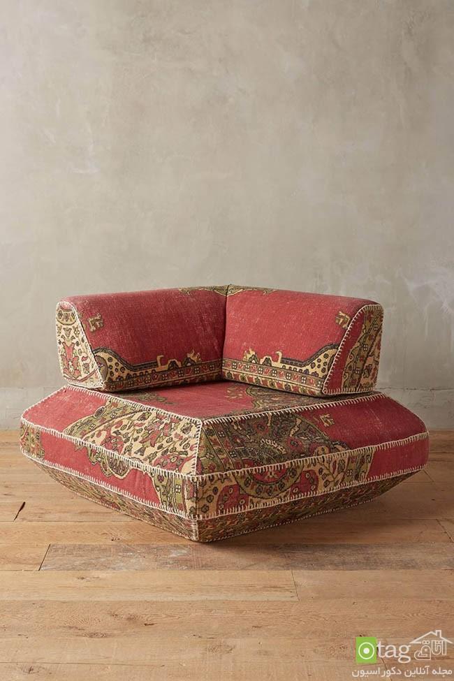 corner-furniture-design-ideas (11)