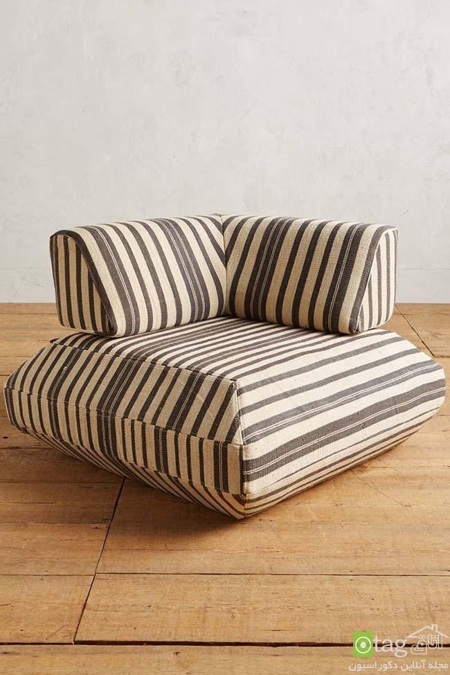 corner-furniture-design-ideas (12)