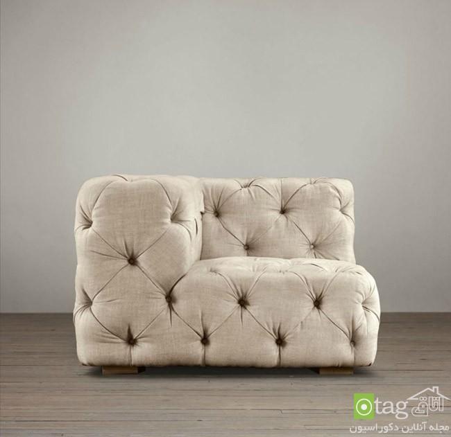 corner-furniture-design-ideas (14)
