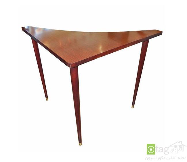 corner-furniture-design-ideas (15)