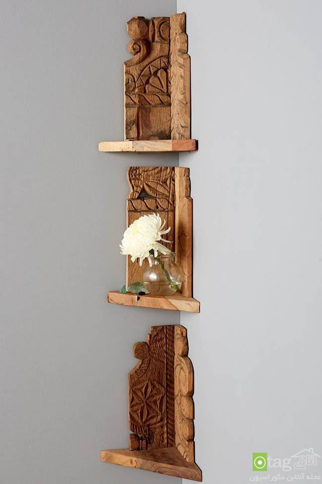 corner-furniture-design-ideas (16)