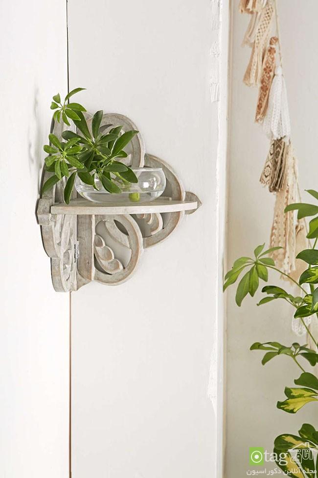 corner-furniture-design-ideas (2)