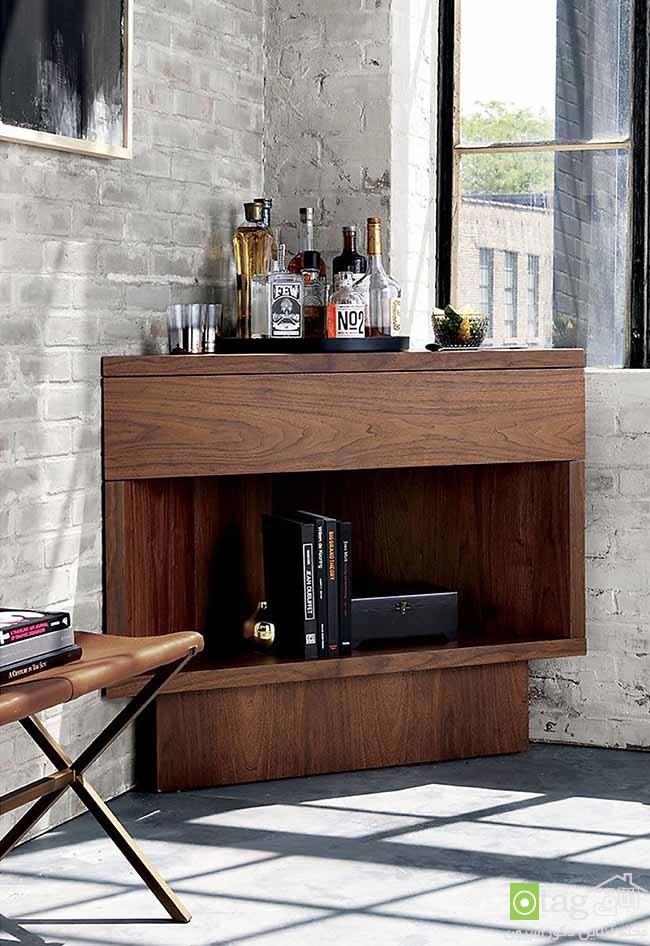 corner-furniture-design-ideas (3)