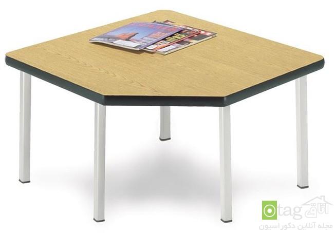 corner-furniture-design-ideas (5)
