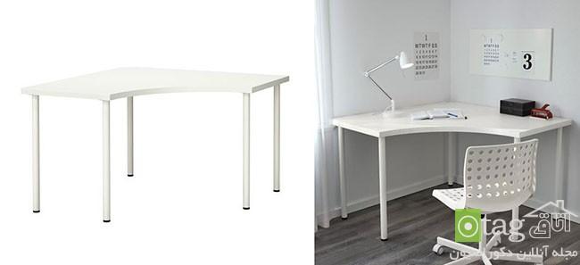 corner-furniture-design-ideas (6)