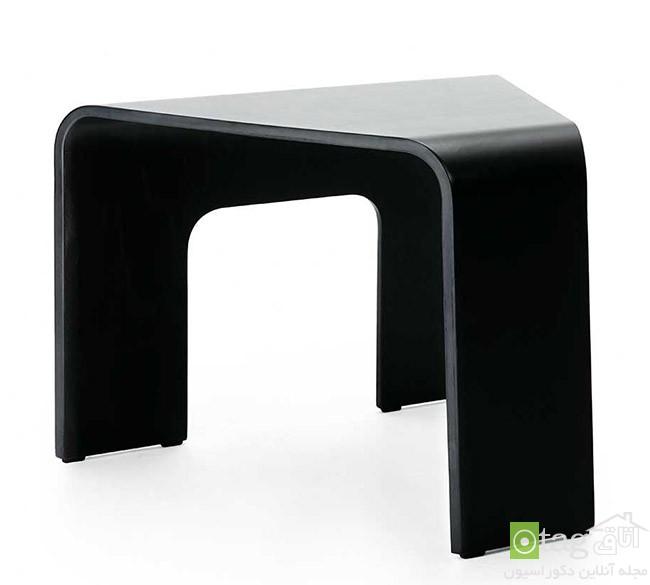 corner-furniture-design-ideas (7)