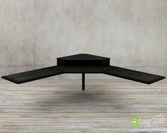 corner-furniture-design-ideas (8)