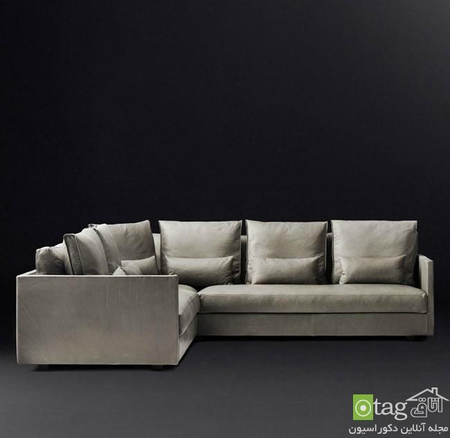 corner-furniture-design-ideas (9)