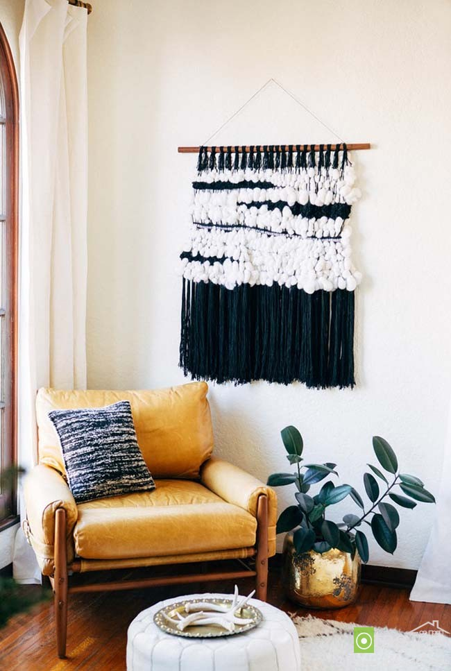 cotton-and-wool-modern-wall-hangins (1)