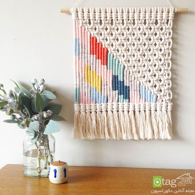 cotton-and-wool-modern-wall-hangins (11)