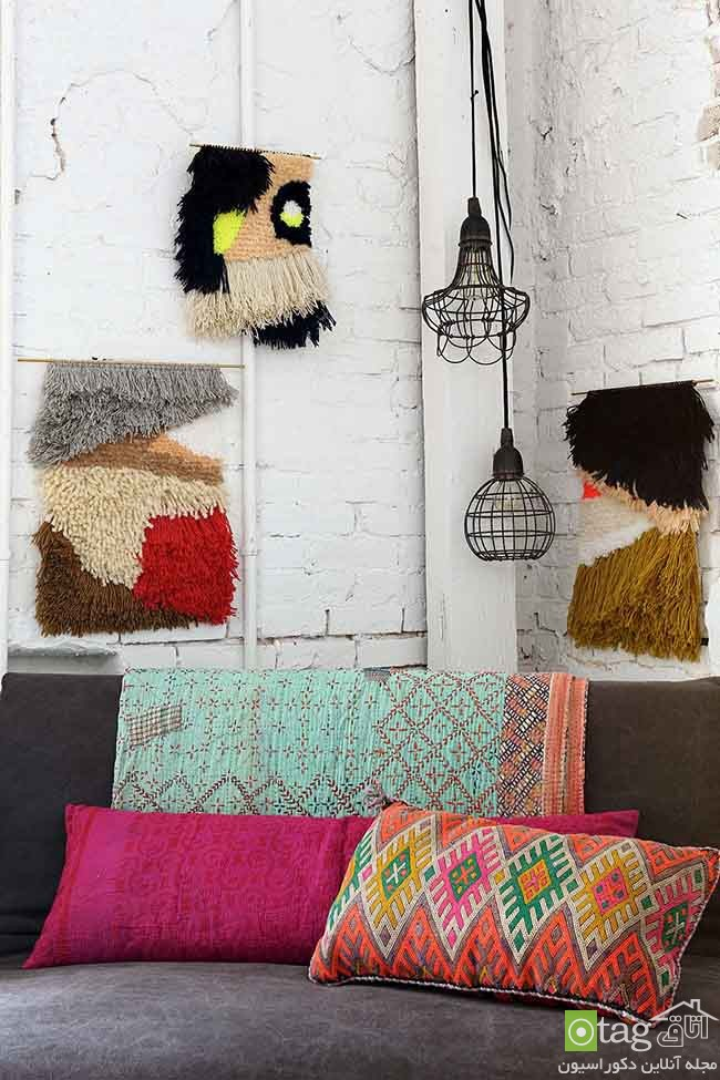 cotton-and-wool-modern-wall-hangins (2)