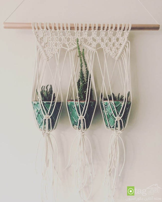 cotton-and-wool-modern-wall-hangins (5)