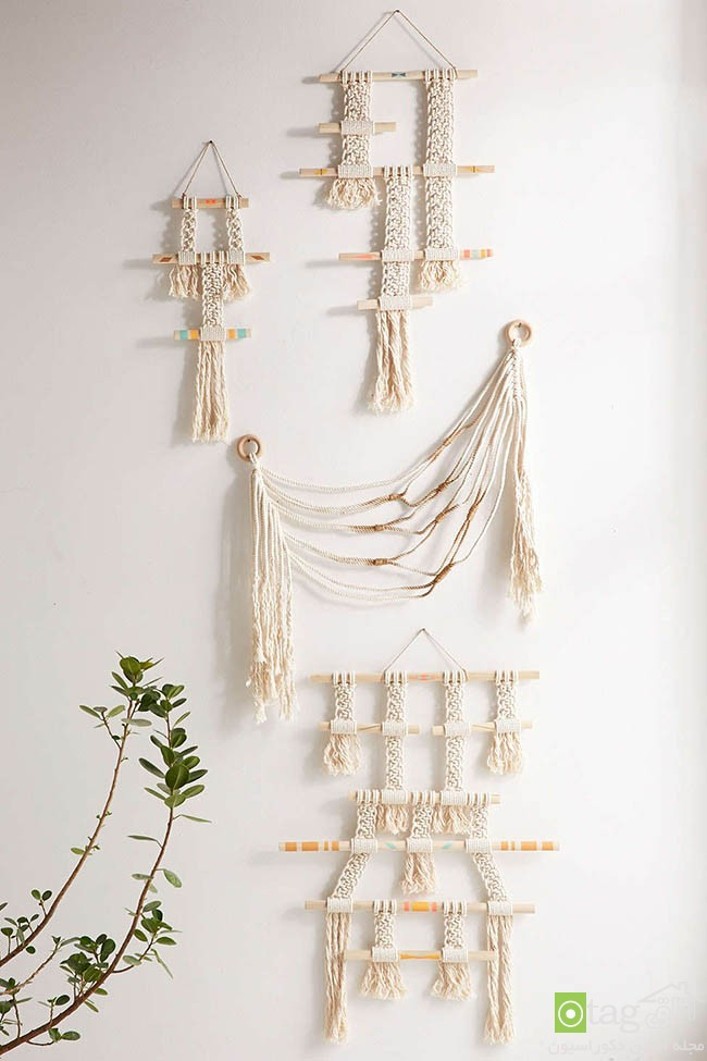 cotton-and-wool-modern-wall-hangins (6)