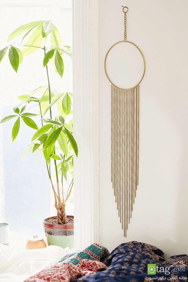 cotton-and-wool-modern-wall-hangins (8)