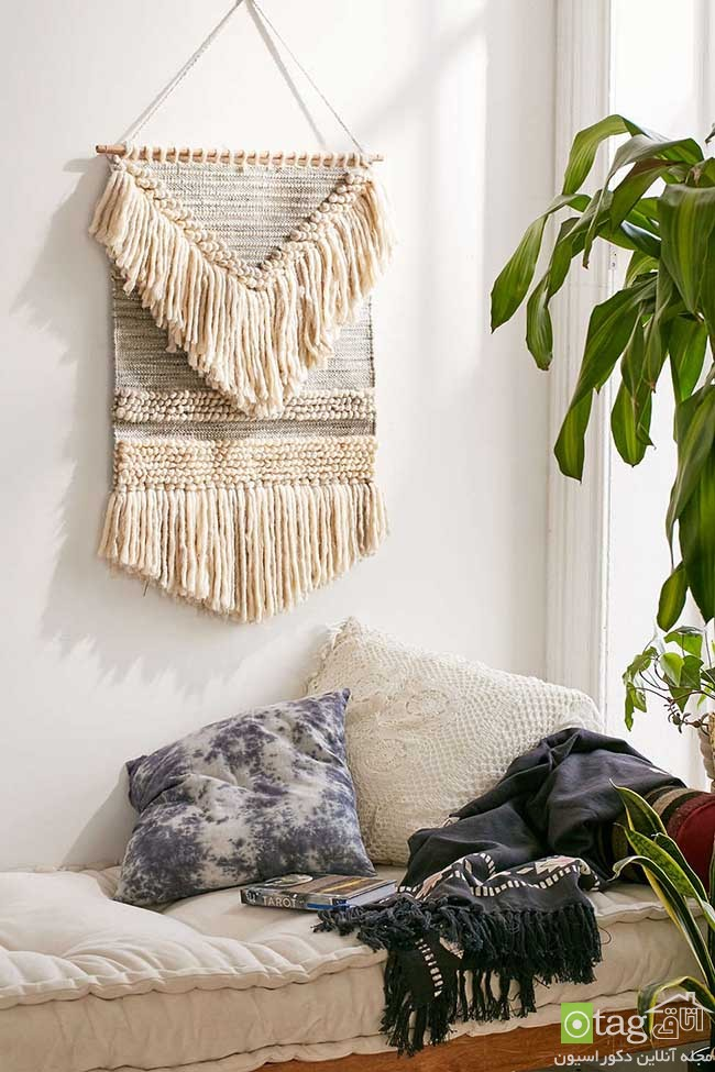 cotton-and-wool-modern-wall-hangins (9)