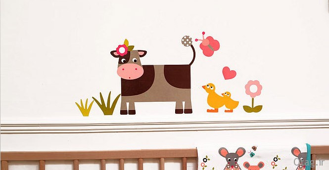 cow-farmyard-wall-stickers