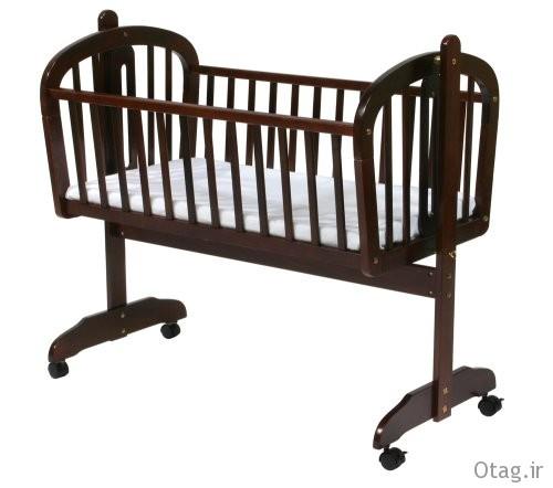cradles (1)