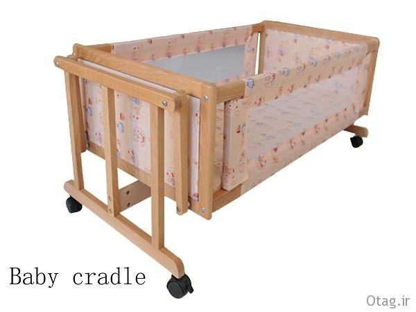 cradles (10)