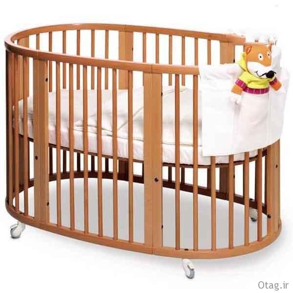 cradles (12)