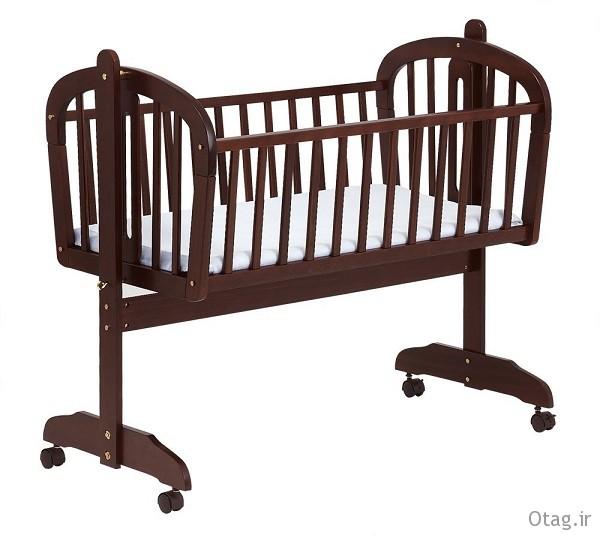 cradles (2)