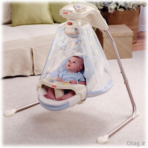 cradles (4)