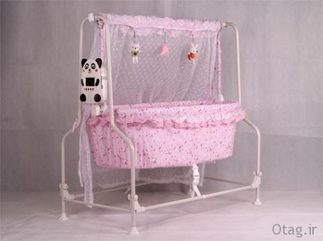 cradles (5)