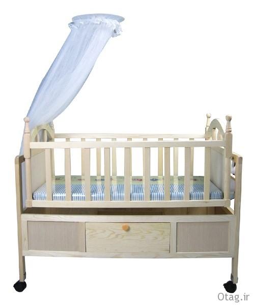 cradles (9)