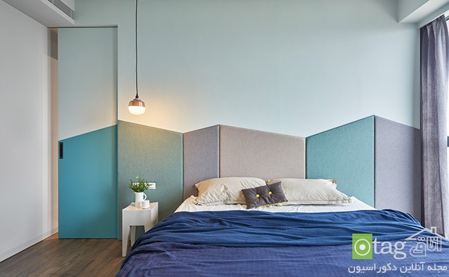 creative-apartment-decoration-for-small-family (12)