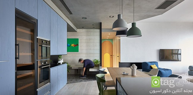 creative-apartment-decoration-for-small-family (17)
