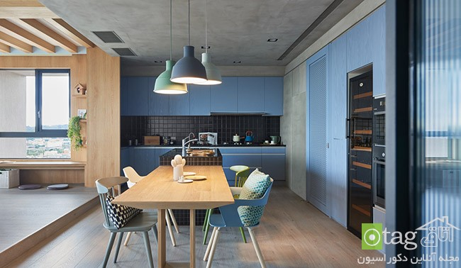 creative-apartment-decoration-for-small-family (2)